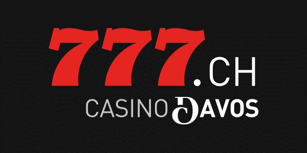 https://online-casinos.ch/erfahrungen/casino777/