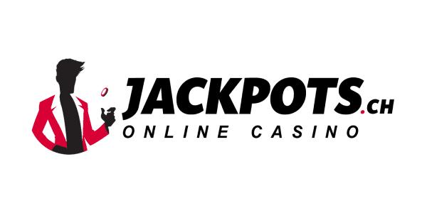 https://online-casinos.ch/erfahrungen/jackpots/