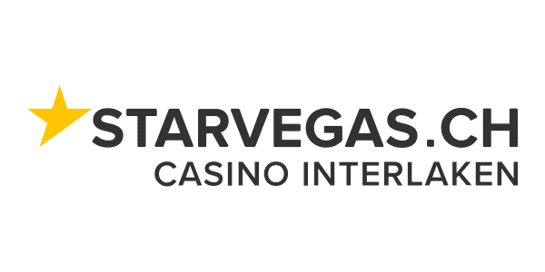 https://online-casinos.ch/erfahrungen/starvegas/