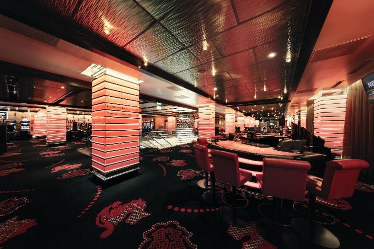 Casino Zuerich