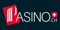 https://online-casinos.ch/erfahrungen/pasino/
