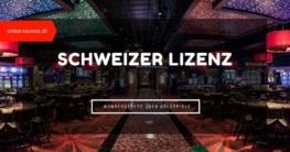 Schweizer Lizenz Beitragsbild