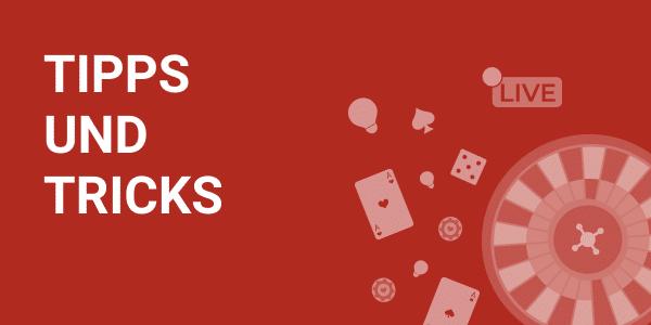 https://online-casinos.ch/live/#tipps