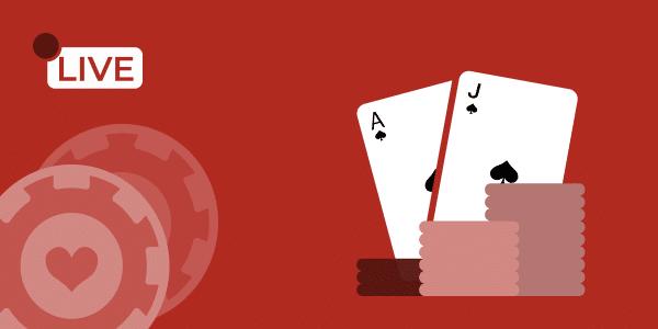 https://online-casinos.ch/live/#Live_Black_Jack