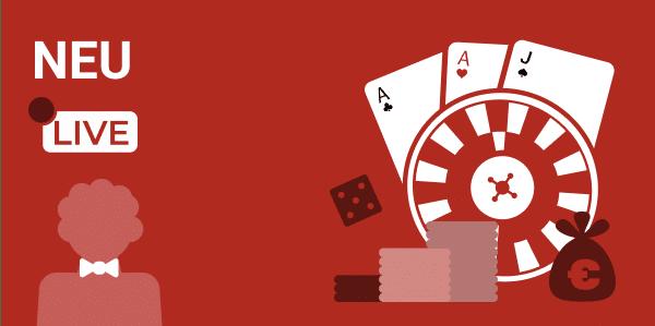https://online-casinos.ch/live/#neue_live_casinos