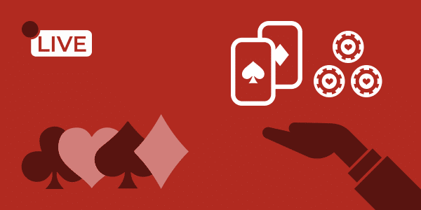 https://online-casinos.ch/live/#Live_Poker