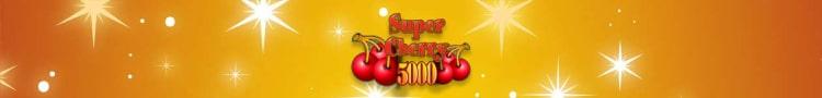 Super Cherry 500