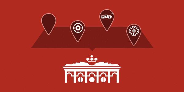 https://online-casinos.ch/spiele/#verteilung_der_spiele