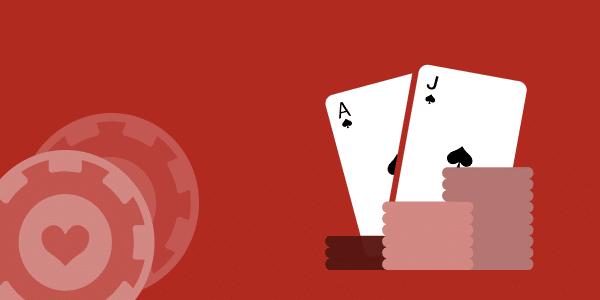 https://online-casinos.ch/spiele/black-jack/