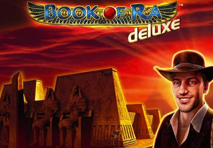 Mybet Erfahrungen Book Of Ra