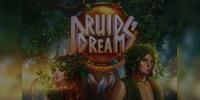 Druid's Dream Slot