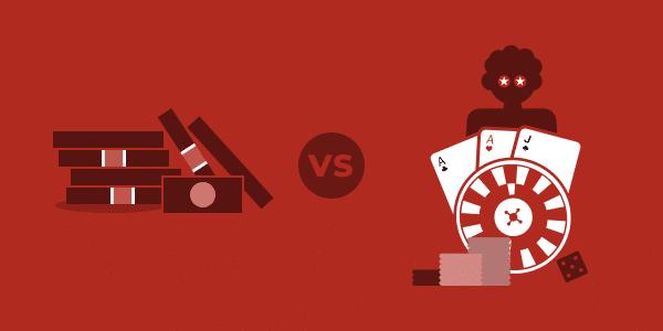 https://online-casinos.ch/spiele/#echtgeld_vs_free