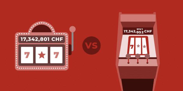 https://online-casinos.ch/spiele/jackpots/#Jackpot_Slots_vs_Video_Slots