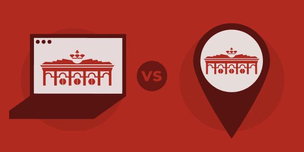 https://online-casinos.ch/spiele/#online_vs_landbasiert