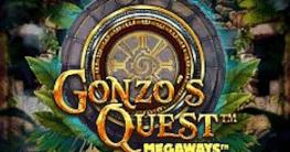 Beste Schweizer Gonzo's Megaways Casinos