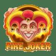 Fire Joker Logo