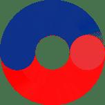 Online-casinos.ch Logo
